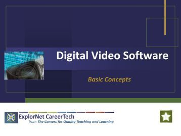 Download File - Digital Media 1