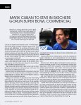 The Weekly Digital Magazine for the Sporting Goods Industry - Page 4