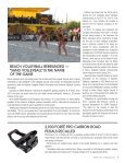 The Weekly Digital Magazine for the Sporting Goods Industry - Page 5