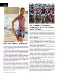 The Weekly Digital Magazine for the Sporting Goods Industry - Page 6