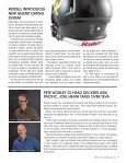 The Weekly Digital Magazine for the Sporting Goods Industry - Page 7