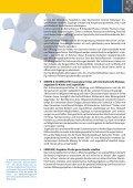 """""""Interkulturelle Kulturarbeit"""" - Stadt Mönchengladbach - Seite 6"""
