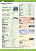 Umschlag 2013_Umschlag 2013 - Hammertinger Reisen - Seite 2