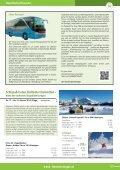 Umschlag 2013_Umschlag 2013 - Hammertinger Reisen - Seite 3