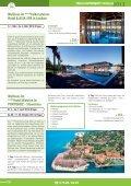 Umschlag 2013_Umschlag 2013 - Hammertinger Reisen - Seite 4