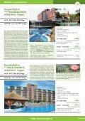 Umschlag 2013_Umschlag 2013 - Hammertinger Reisen - Seite 5