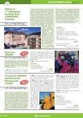 Umschlag 2013_Umschlag 2013 - Hammertinger Reisen - Seite 6
