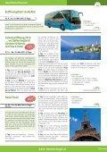 Umschlag 2013_Umschlag 2013 - Hammertinger Reisen - Seite 7