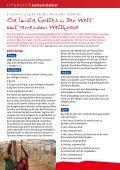 Botschaft zum Weltmissions-Sonntag 2012 - Seite 4