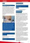 Botschaft zum Weltmissions-Sonntag 2012 - Seite 5