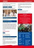 Botschaft zum Weltmissions-Sonntag 2012 - Seite 7