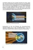 Die Erde - Klima, Vegetation, Jahreszeiten - GIDA - Seite 6