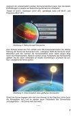 Die Erde - Klima, Vegetation, Jahreszeiten - GIDA - Seite 7