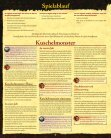 Kuschelmonster - Czech Games Edition - Page 4