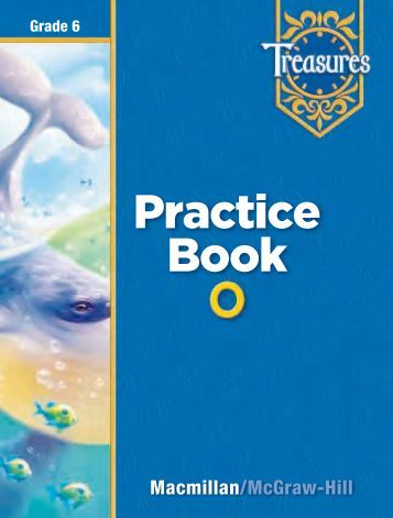 Macmillan/McGraw-Hill Social Studies, Grades 3-6, National Geographic Intermedia