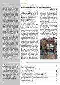 Heft 2-2008 - Herrnhuter Missionshilfe - Page 2