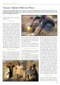 Heft 2-2008 - Herrnhuter Missionshilfe - Page 3