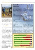 Heft 2-2008 - Herrnhuter Missionshilfe - Page 4
