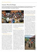 Heft 2-2008 - Herrnhuter Missionshilfe - Page 5