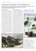 Heft 2-2008 - Herrnhuter Missionshilfe - Page 6
