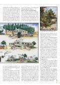 Heft 2-2008 - Herrnhuter Missionshilfe - Page 7