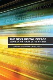 downloaded as a PDF - Next Digital Decade