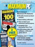 Download - Maximum PC - Page 2