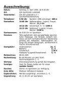 Ausschreibung - Laibstadt - Seite 2