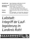Ausschreibung - Laibstadt - Seite 3