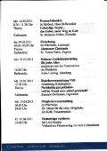 PDF-Datei - Laibstadt - Seite 2