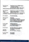 PDF-Datei - Laibstadt - Seite 3
