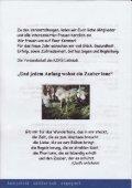 PDF-Datei - Laibstadt - Seite 4