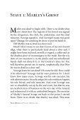 A Christmas Carol - Planet eBook - Page 3