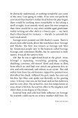 A Christmas Carol - Planet eBook - Page 4