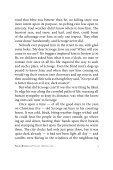 A Christmas Carol - Planet eBook - Page 5