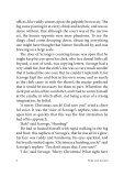 A Christmas Carol - Planet eBook - Page 6