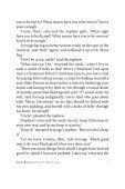 A Christmas Carol - Planet eBook - Page 7