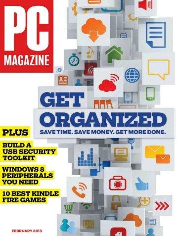 PC Magazine.pdf