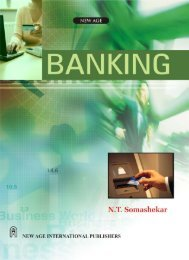 structure of banking in india - Download My PDF