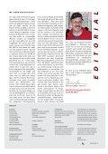 Aprilia Tuono R - Wheelies - Seite 3