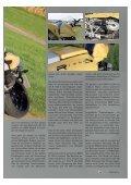 Aprilia Tuono R - Wheelies - Seite 5