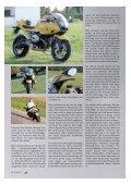 Aprilia Tuono R - Wheelies - Seite 6