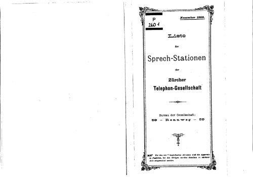 Telefonbuch Schweiz Telefon - Mistya Jace