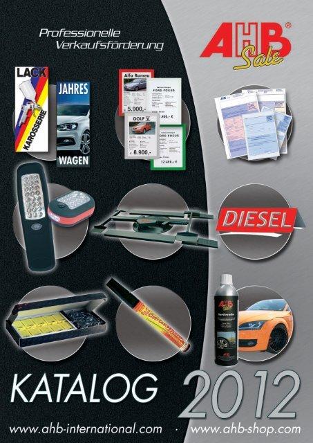 40x DIN A4 Preisschild PKW Gebrauchtwagen Auto Kfz Verkaufsschilder