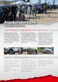 Folder zur Abenteuer & Allrad 2013 - Seite 2