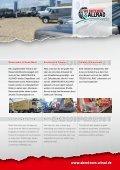 Folder zur Abenteuer & Allrad 2013 - Seite 3