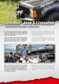 Folder zur Abenteuer & Allrad 2013 - Seite 4