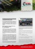 Folder zur Abenteuer & Allrad 2013 - Seite 5