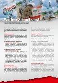 Folder zur Abenteuer & Allrad 2013 - Seite 6