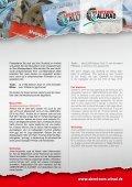 Folder zur Abenteuer & Allrad 2013 - Seite 7